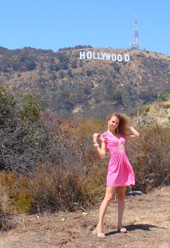 california-dream-hollywood-girl 10