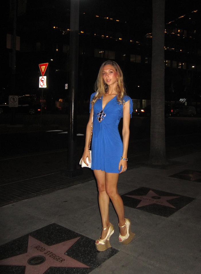hollywood_girly_walk_of_fame 01