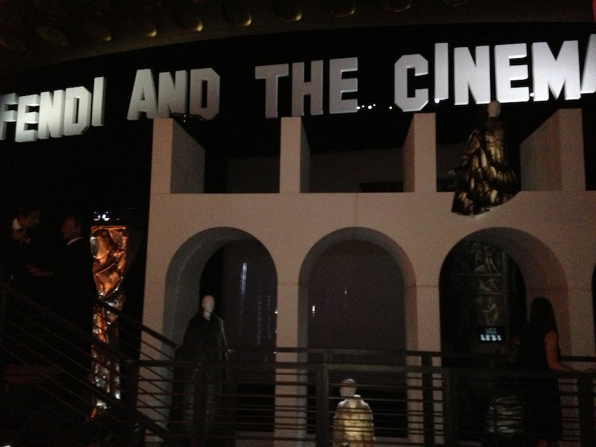 fendi_and_the_cinema