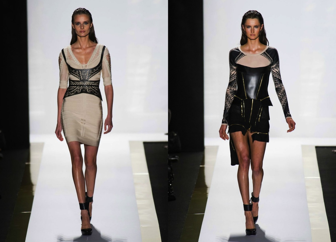 herve-leger_spring_summer_2014_fashion_collection