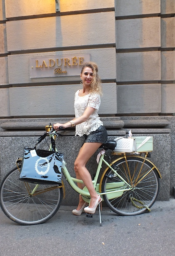 laduree_paris_bicyclette