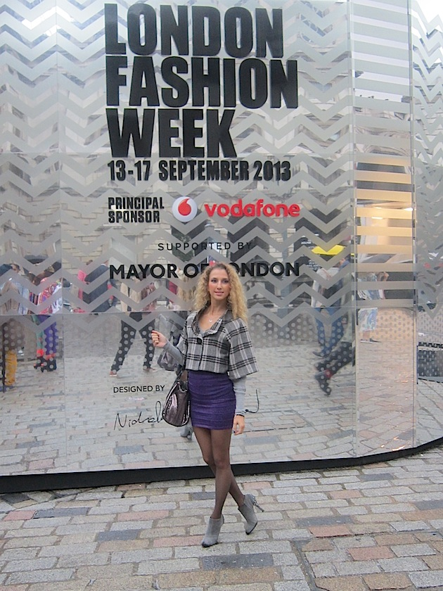 london-fashion-week 08