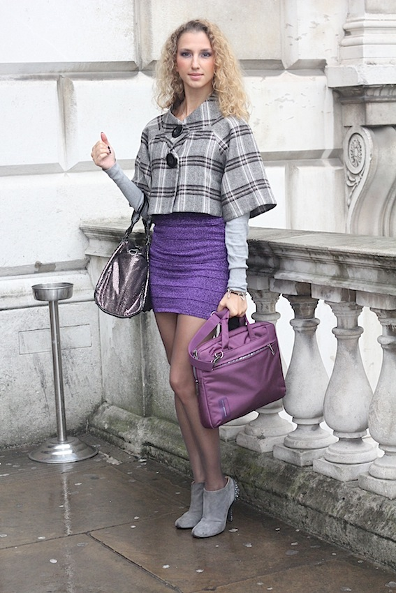 london-fashion-week-business-woman-look