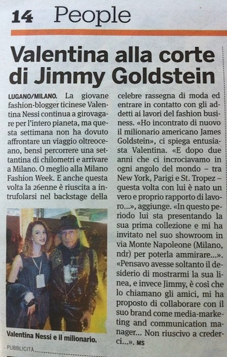 people_james_goldstein_valentina_nessi_tio