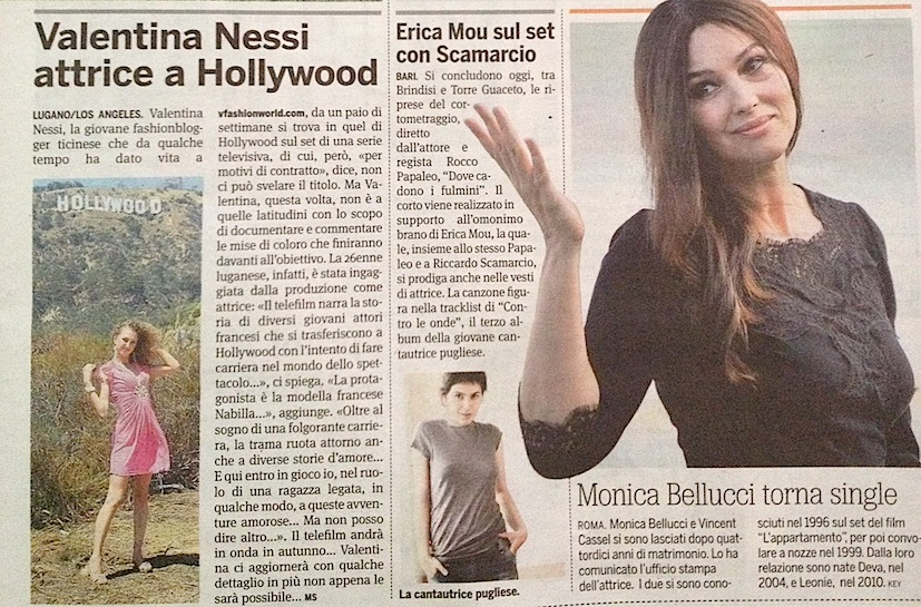 press_valentina_nessi_attrice_hollywood - 1