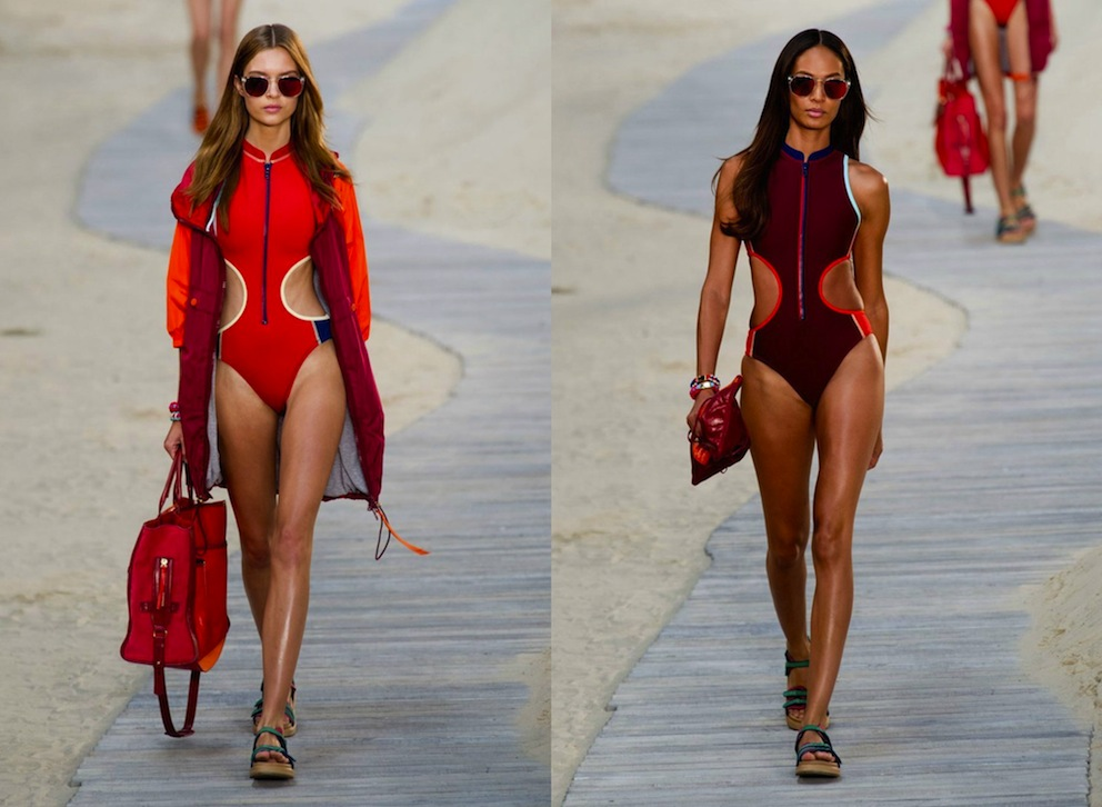 tommy-hilfiger_swimwear_new_fashion_collection