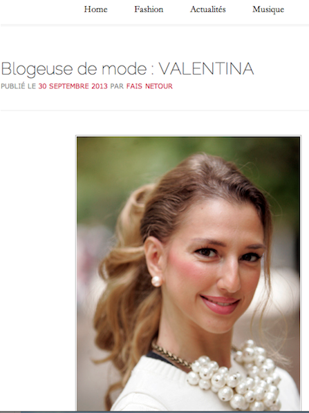 blogeuse_de_mode_valentina