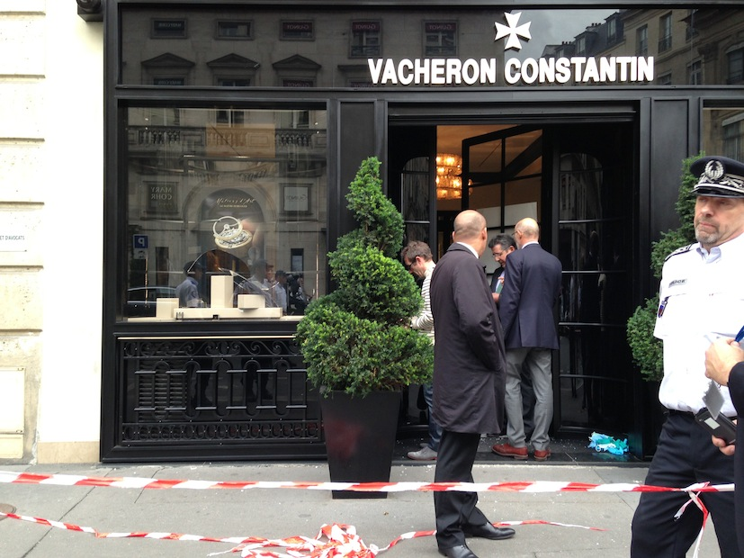 cambriolage_vacheron_constantin_paris