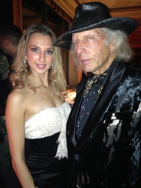 carine_roitfeld_mademoiselle_c_party_james_goldstein 11