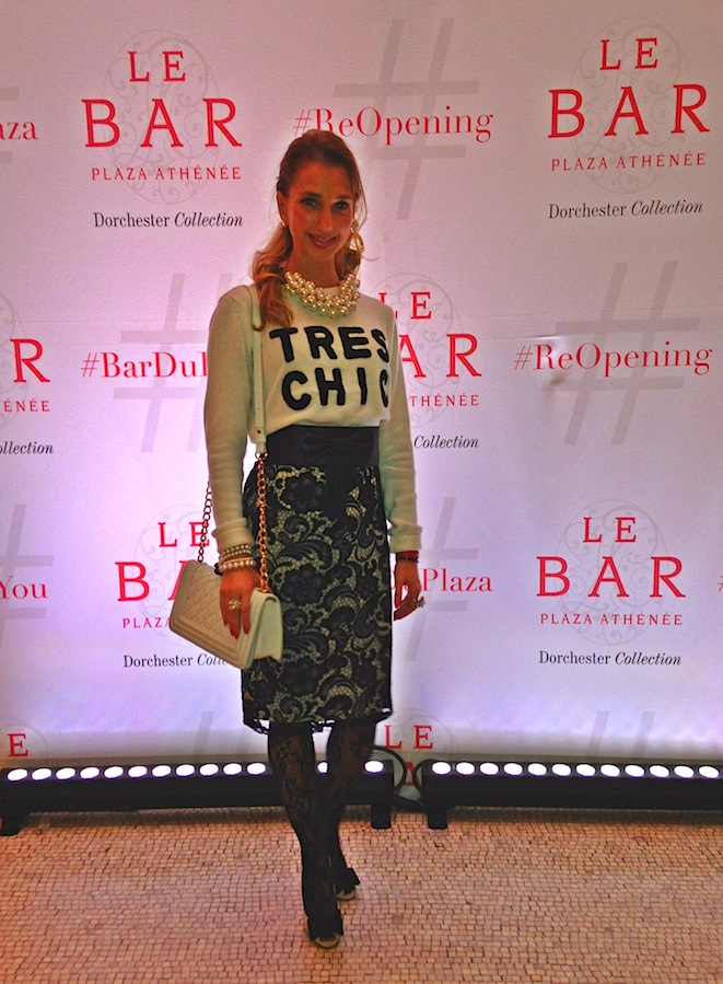 plaza_athenee_closing_party