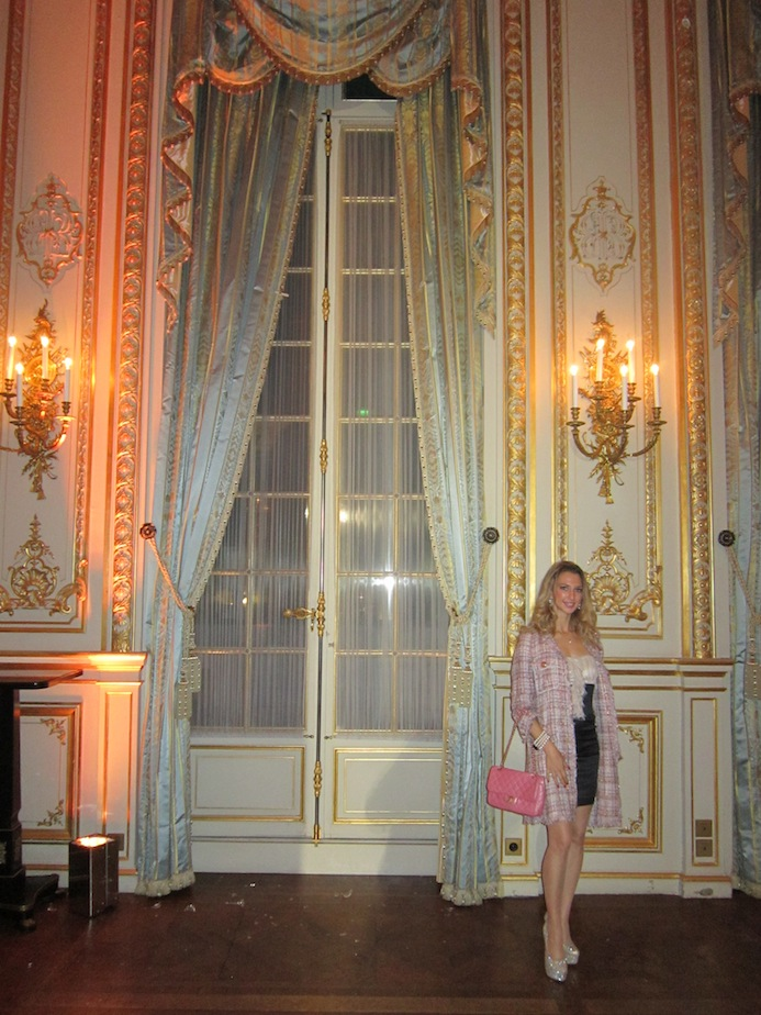 shangri-la_fashion_paris 02