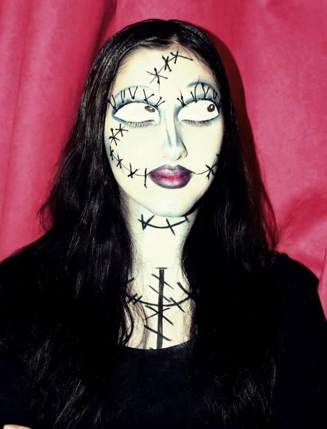 dead-doll-halloween_makeup