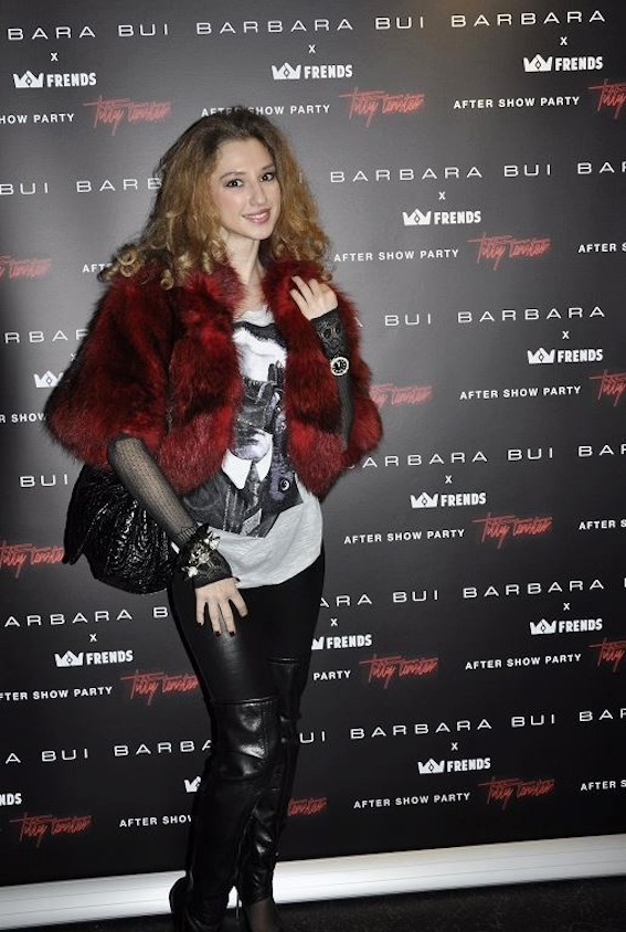 barbara_bui_party_-paris-fashionweek_valentina_nessi