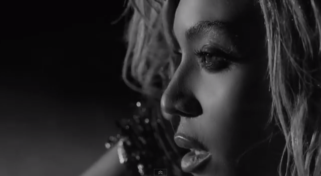 beyoncé_drunk_in_love 02