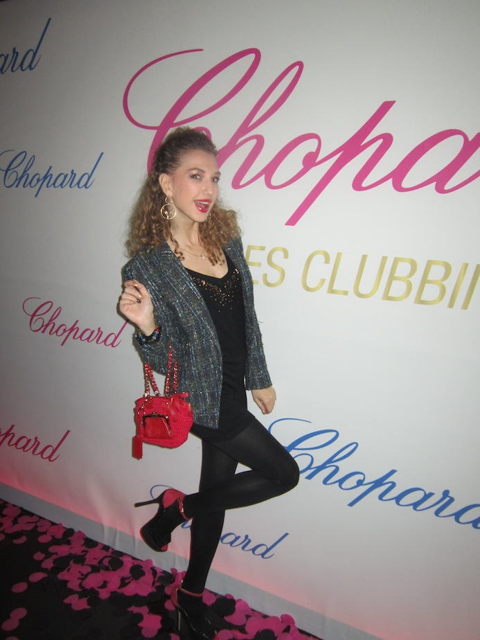 chopard_goes_clubbing_vfashionworld