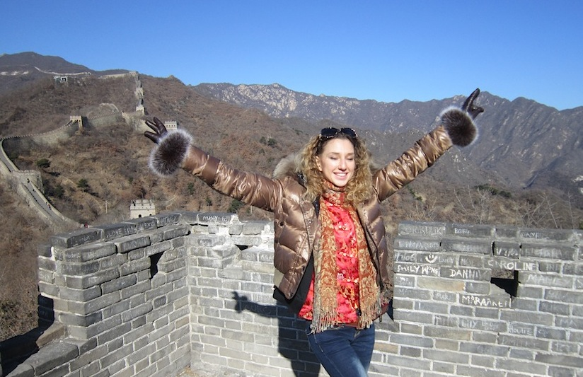 dream_the_great_wall