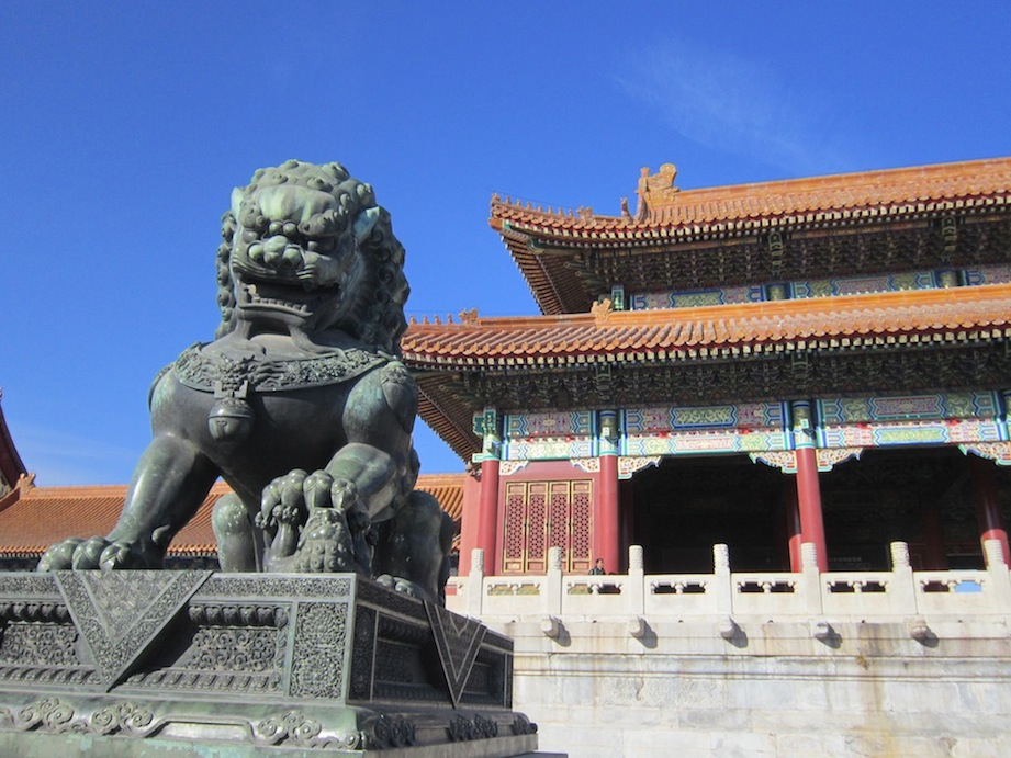 forbidden_city 01