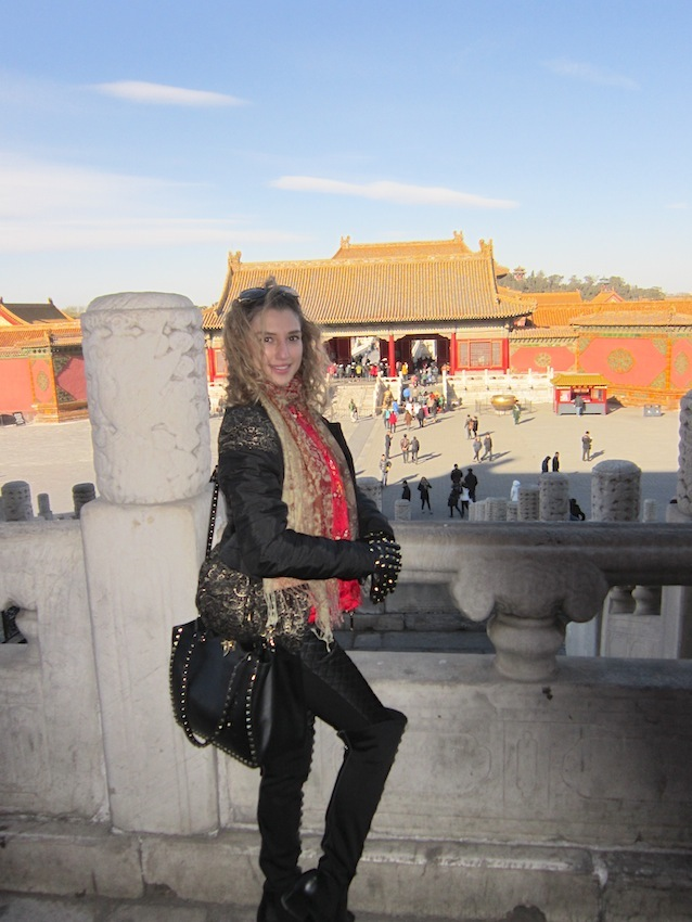forbidden_city 03