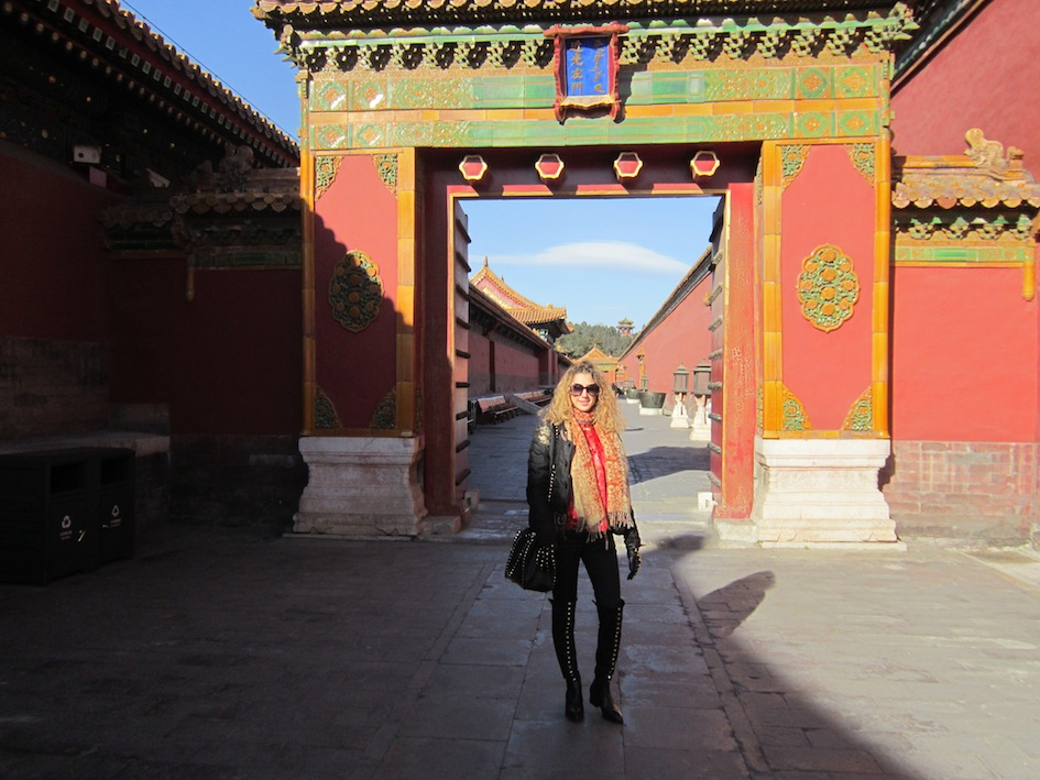 forbidden_city 05