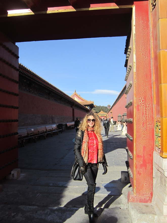 forbidden_city 09