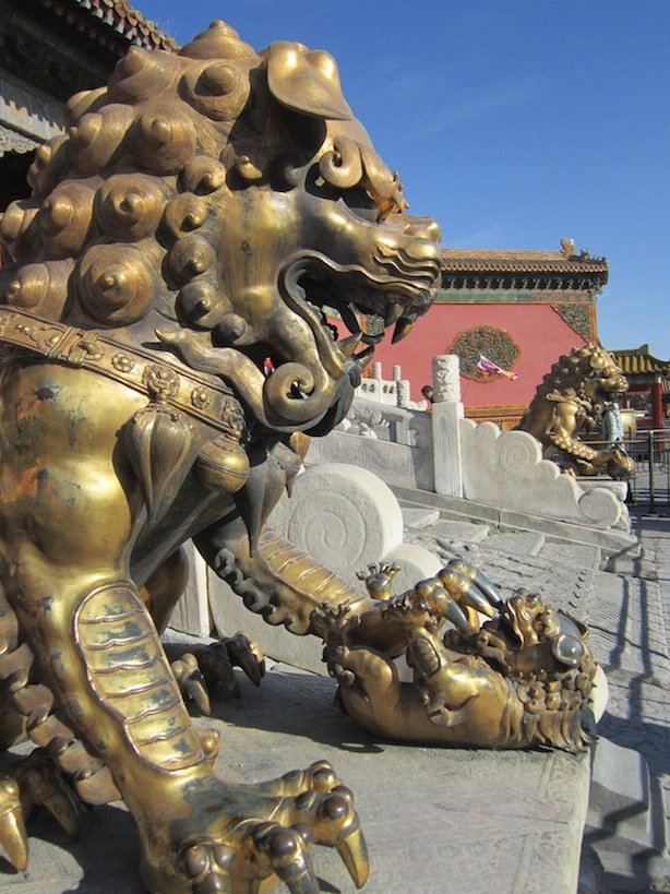 forbidden_city 11
