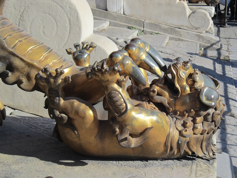 forbidden_city 12