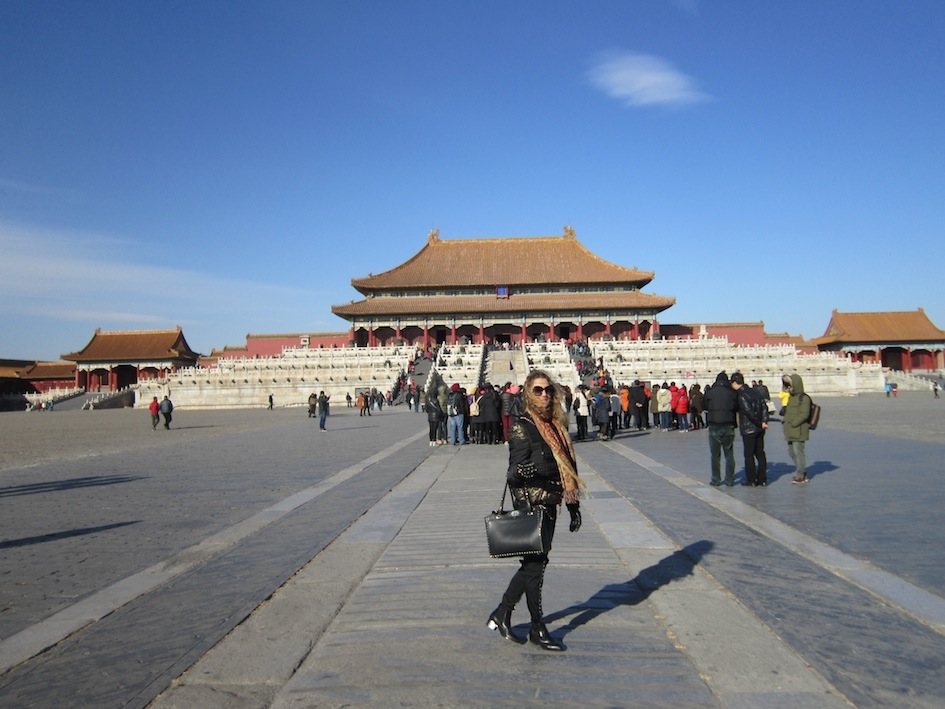 forbidden_city 14