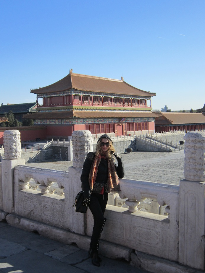 forbidden_city 15