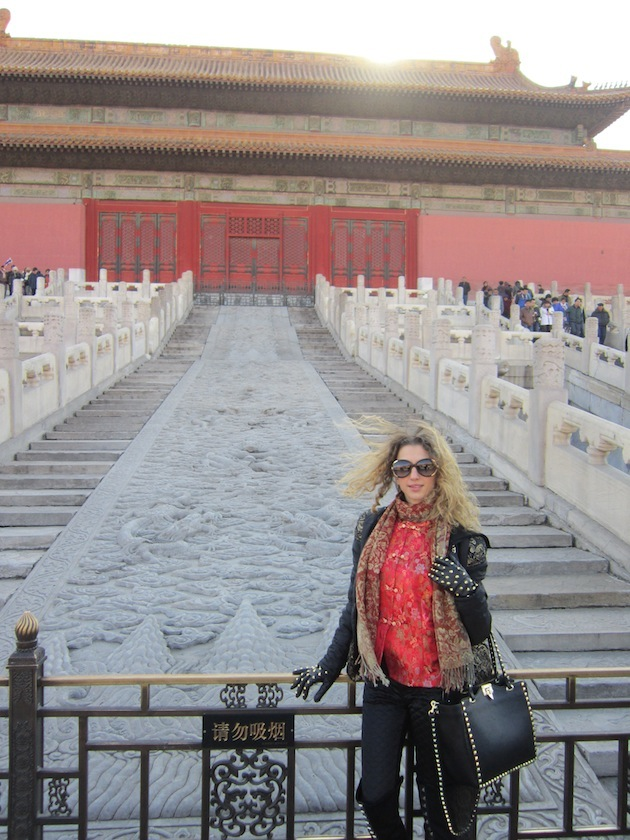 forbidden_city 23