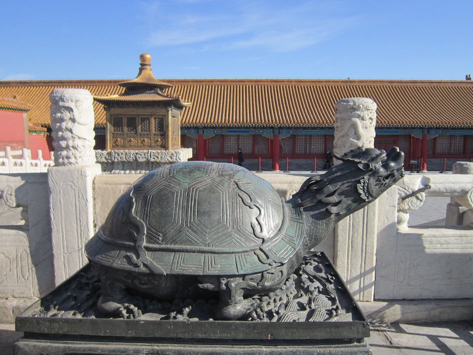 forbidden_city 24