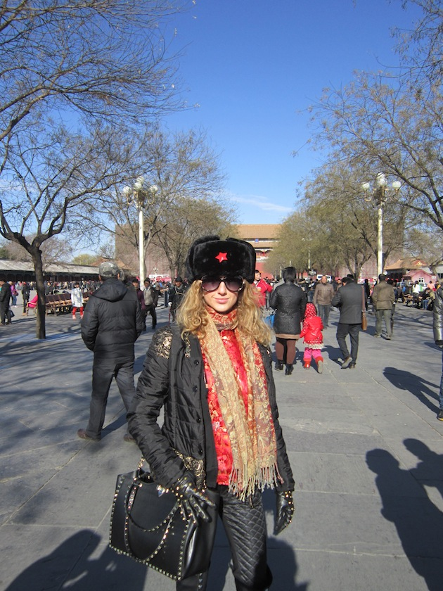 forbidden_city 25