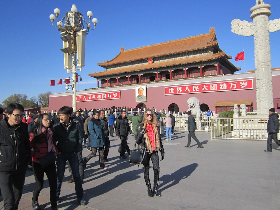 forbidden_city 26