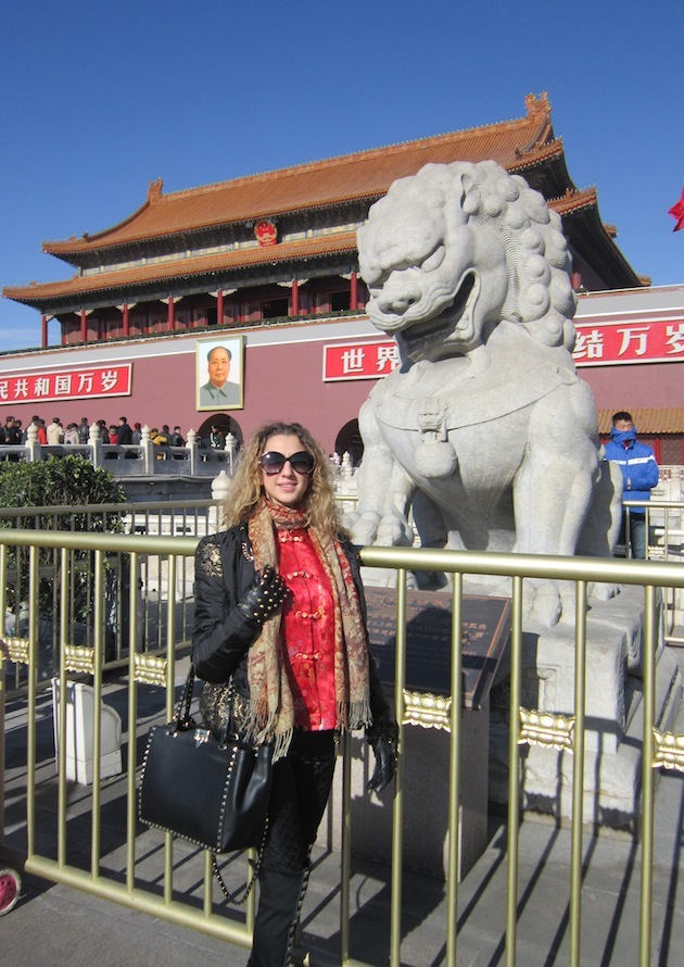 forbidden_city 27