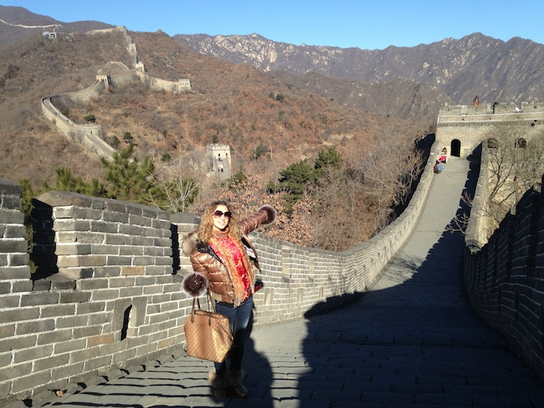 great_wall_f_direction
