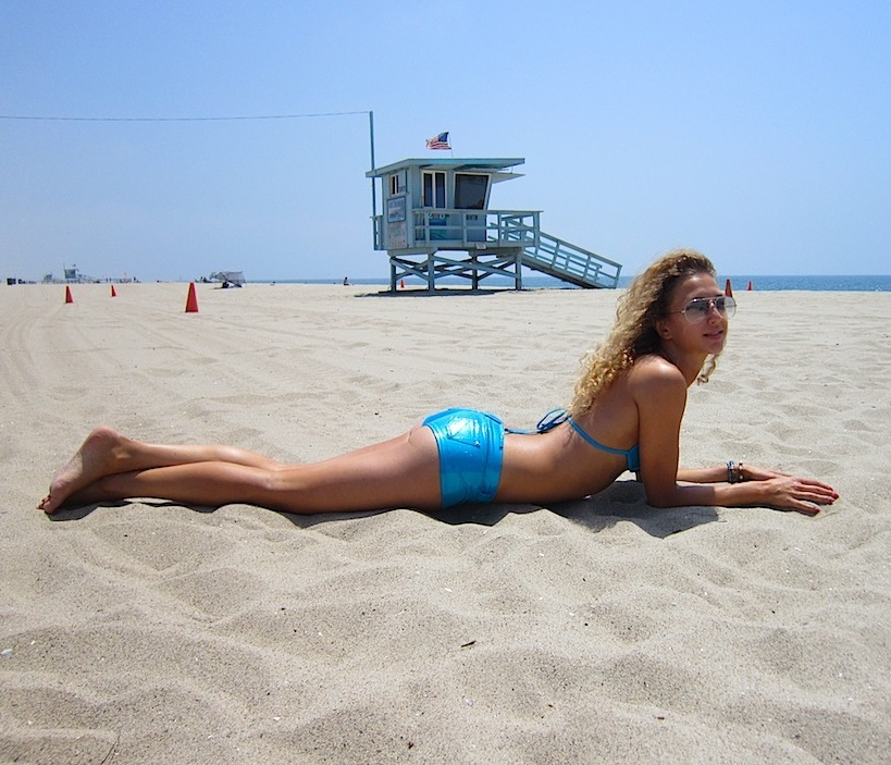 hollywood_girls_3_venice_beach-01-copia