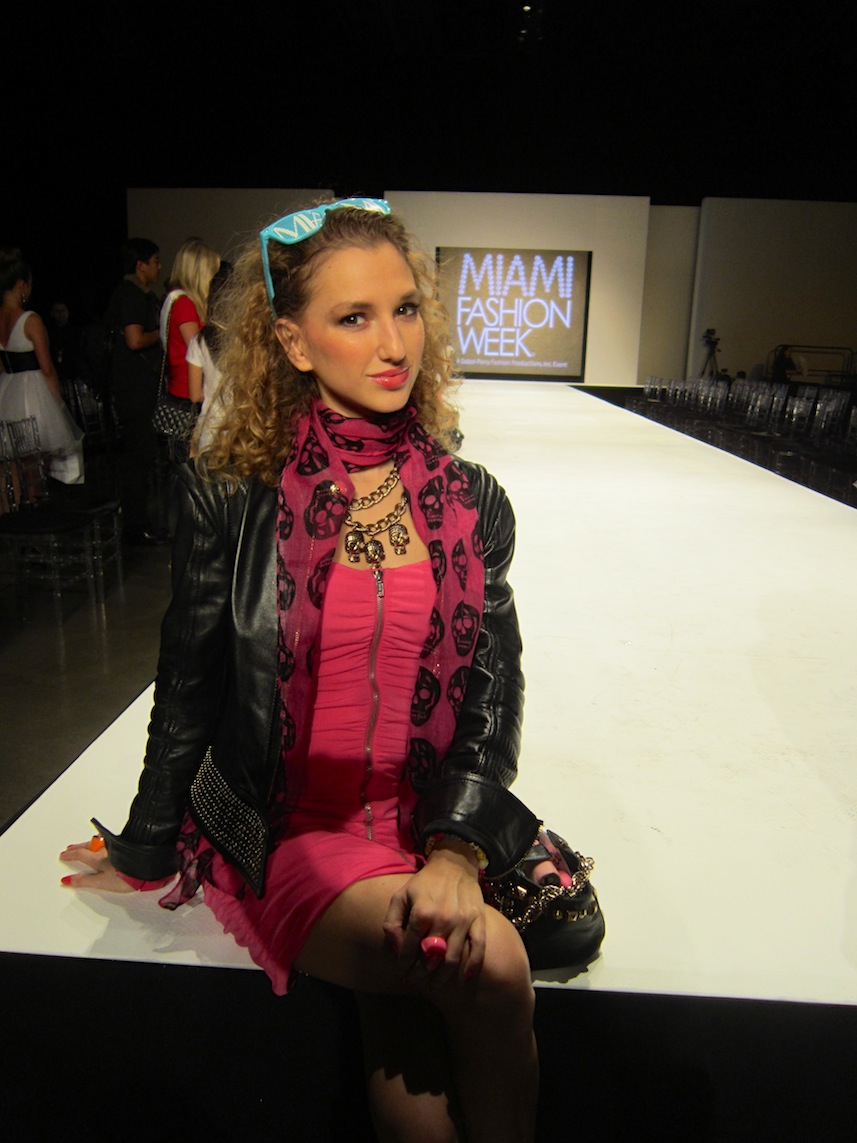 miami_fashion_week_valentina_nessi_vfashionworld1