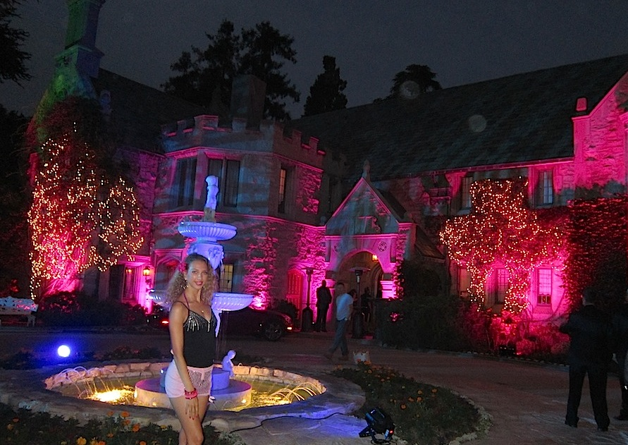 playboy_mansion_party