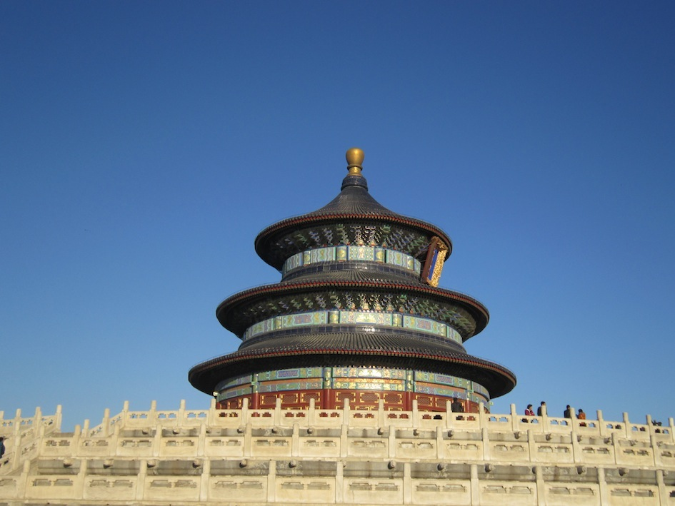temple_of_heaven 01