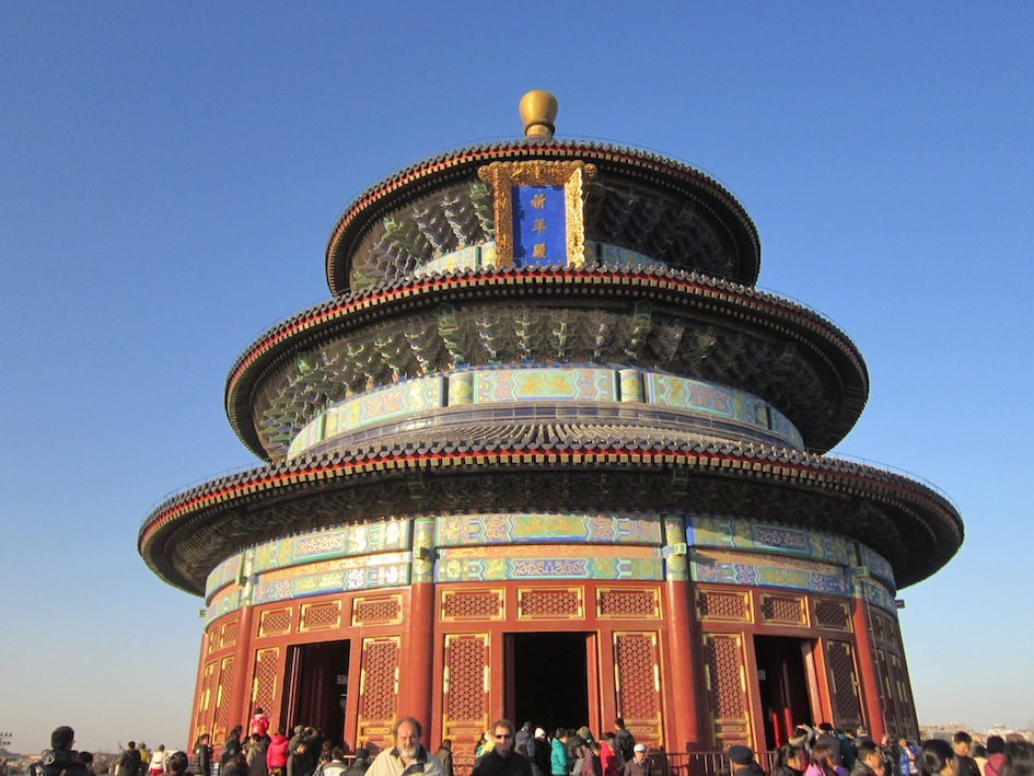 temple_of_heaven 02