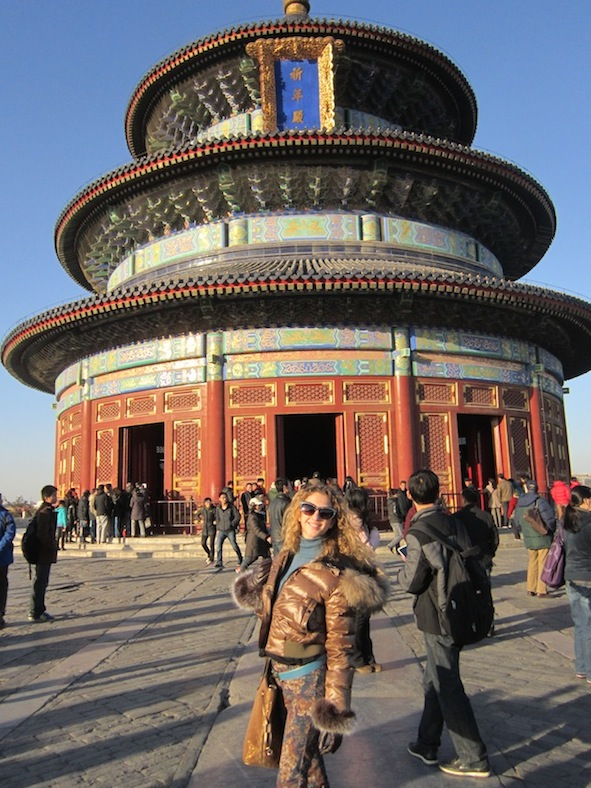 temple_of_heaven 03