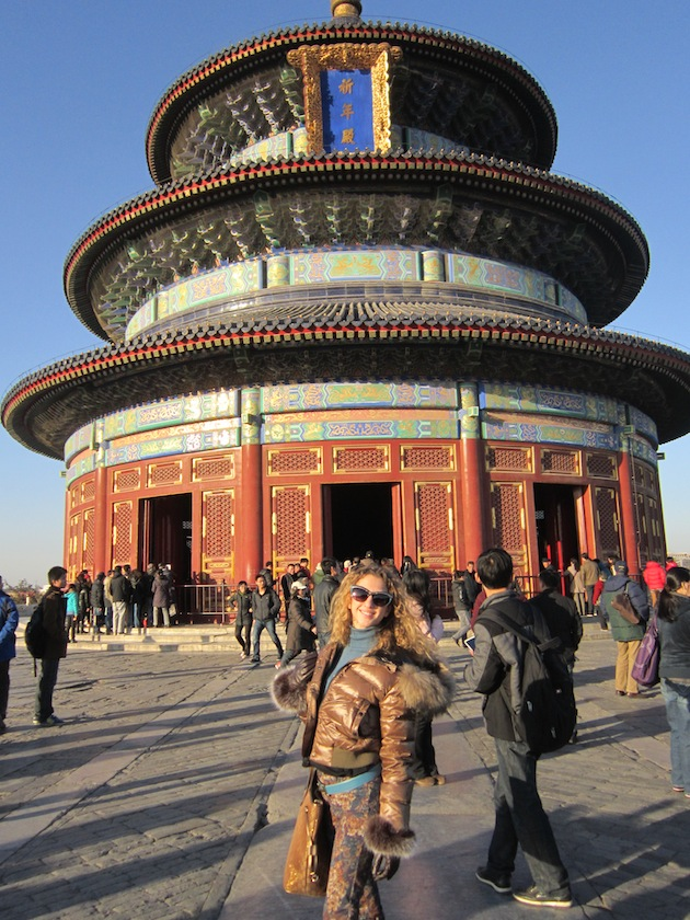 temple_of_heaven-03