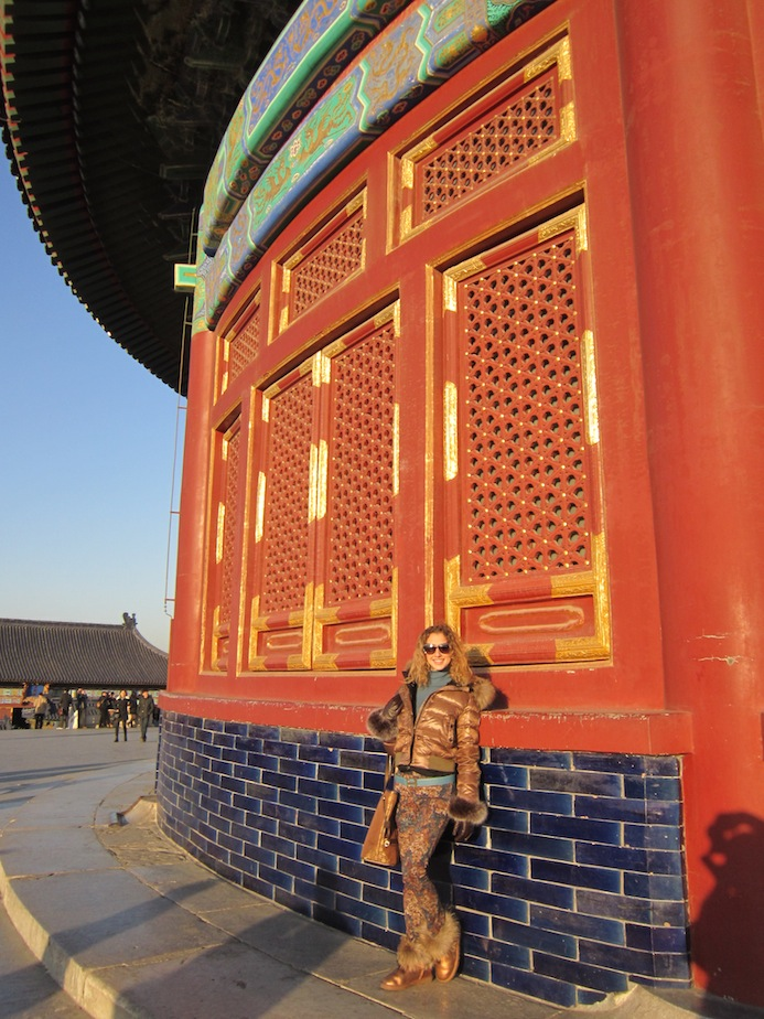 temple_of_heaven 04