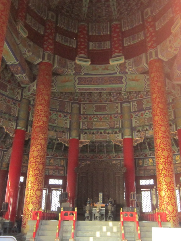 temple_of_heaven 05