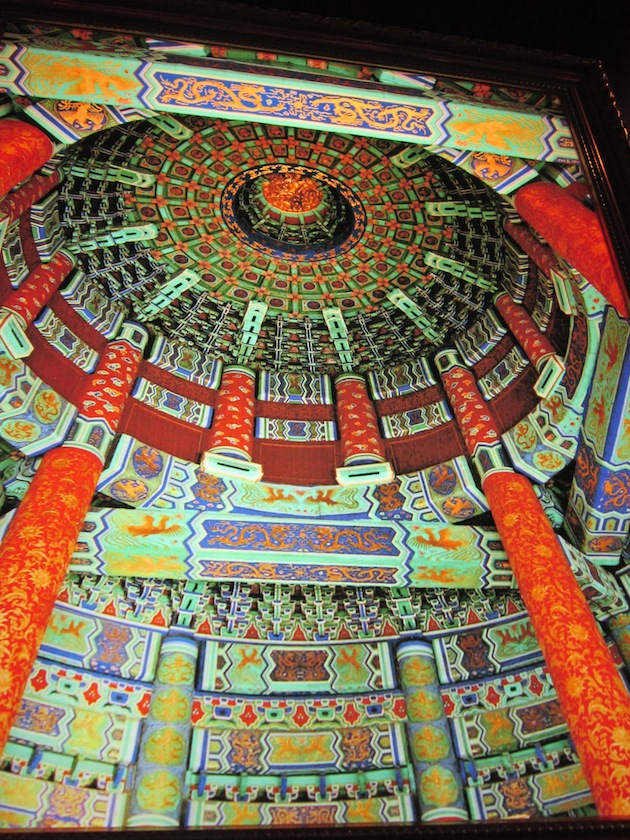 temple_of_heaven 06