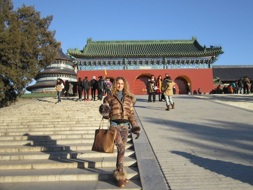 temple_of_heaven 09