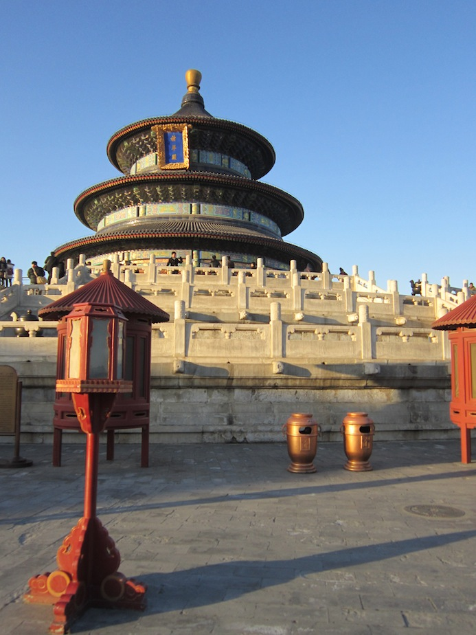 temple_of_heaven 10