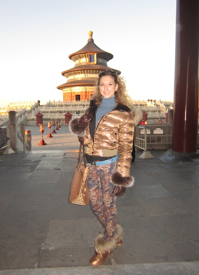 temple_of_heaven 15