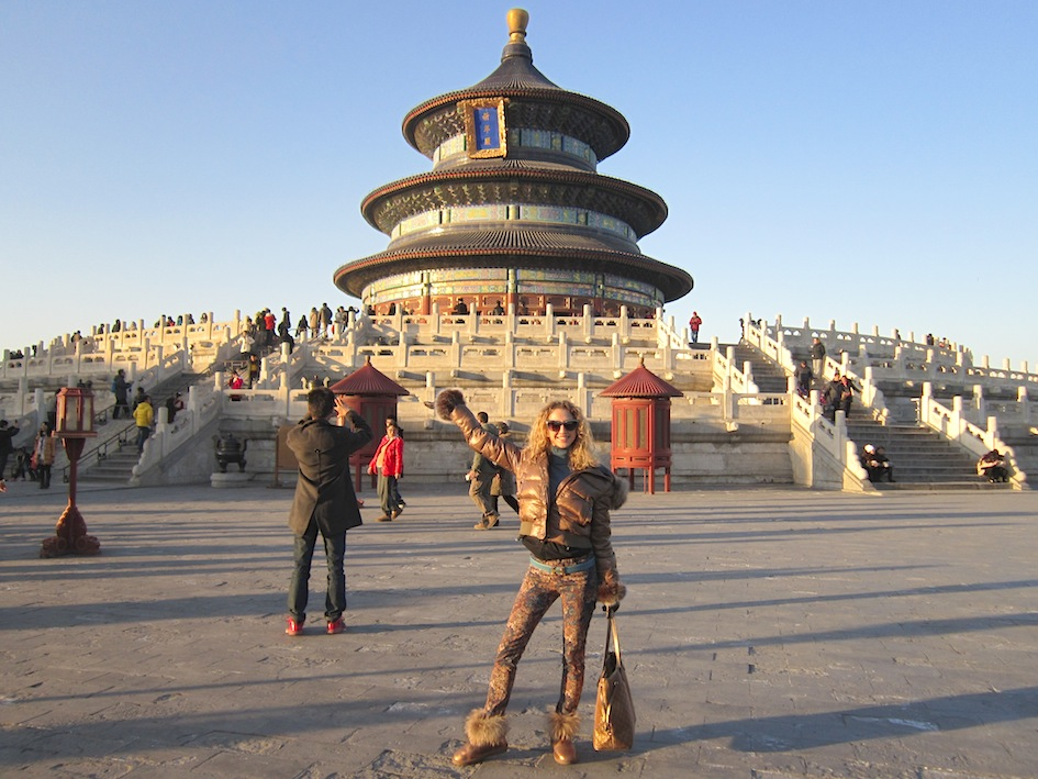 temple_of_heaven 16