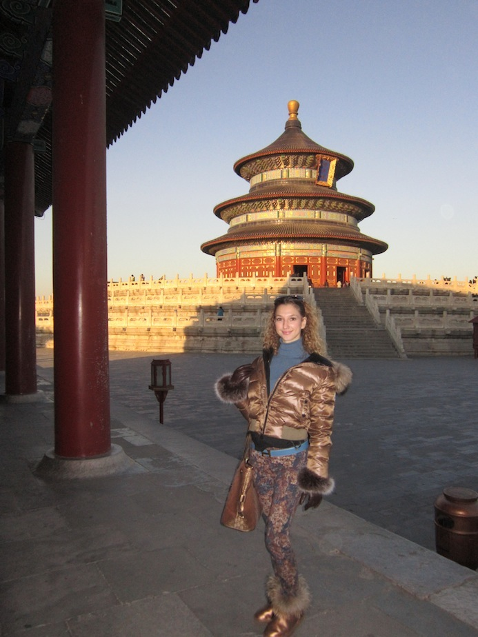 temple_of_heaven 18
