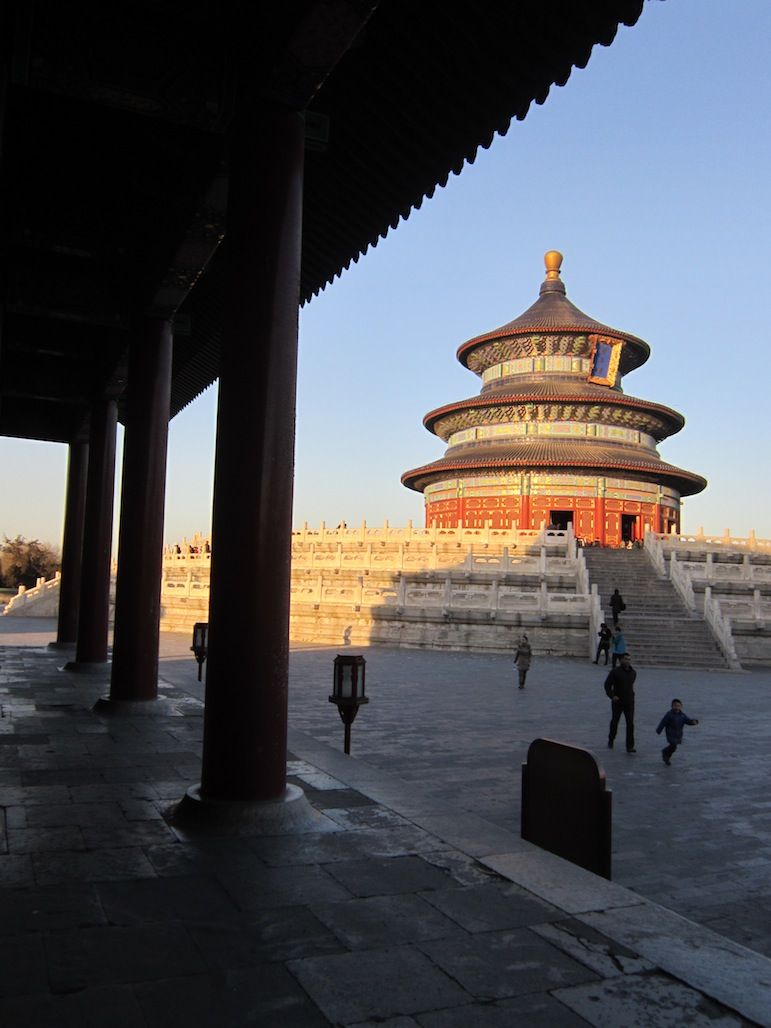 temple_of_heaven 19